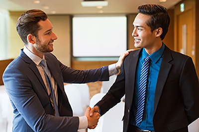 gerentes-negociando